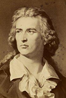 Friedrich Schiller photo