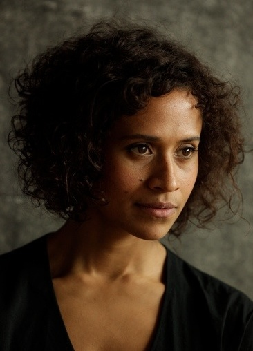 Angel Coulby Nude - Naked Pics, Sex Scenes, and Sex Tapes